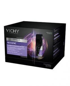 vichy dercos neogenic hair renewal